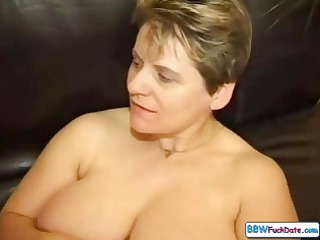 naughty aged plumper sluts in a some fucking