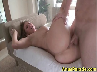 big assed whore rides large fat cock part3