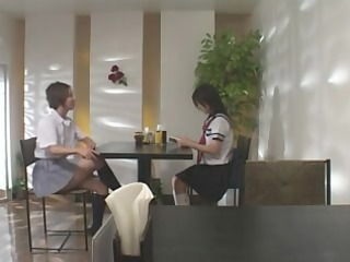 japanese lesbo women (we need to tame this fresh