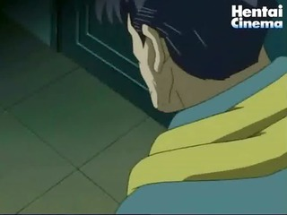 see the most good free asian, hentai, anime,