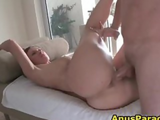 large assed wench rides large fat cock porn part8